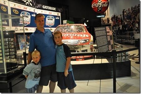 06-05-11 Daytona 72