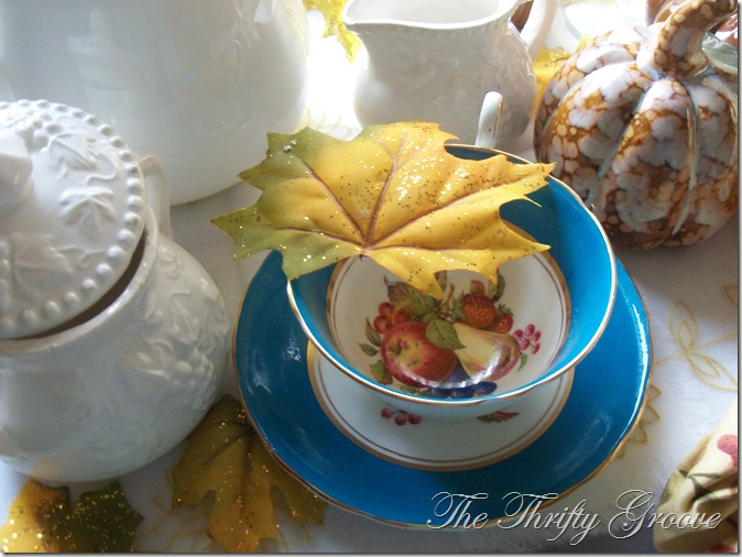 White Wedgwood tea 016