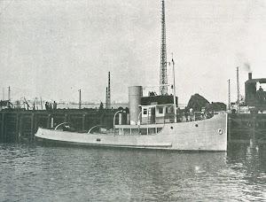 El EDUARDO BENOT en Matagorda. Foto de la revista INGENIERIA NAVAL. Diciembre de 1930.jpg