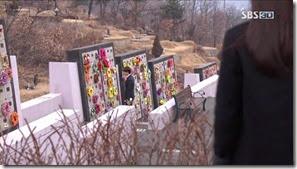 Kang.Goo's.Story.E2.mkv_003744799_thumb[1]