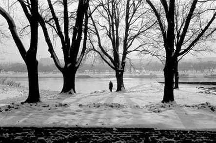 jean marc barr photographe le havre