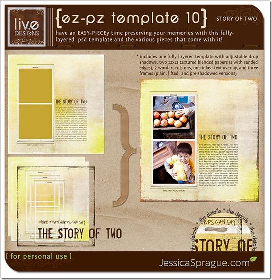livedesigns-EZPZ10-Storyof2-img
