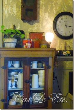 Kitchen re-do 018
