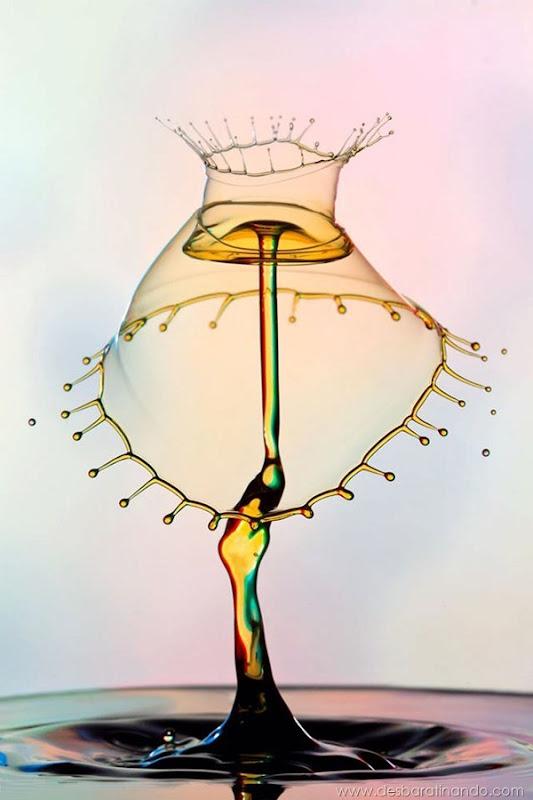 liquid-drop-art-gotas-caindo-foto-velocidade-hora-certa-desbaratinando (15)