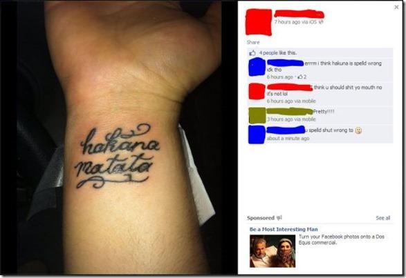 bad-facebook-posts-10