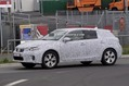 Lexus-NX-Test-Mule-3