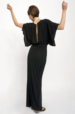 JERSEY-LIFESTYLE-OBIE-GOWN