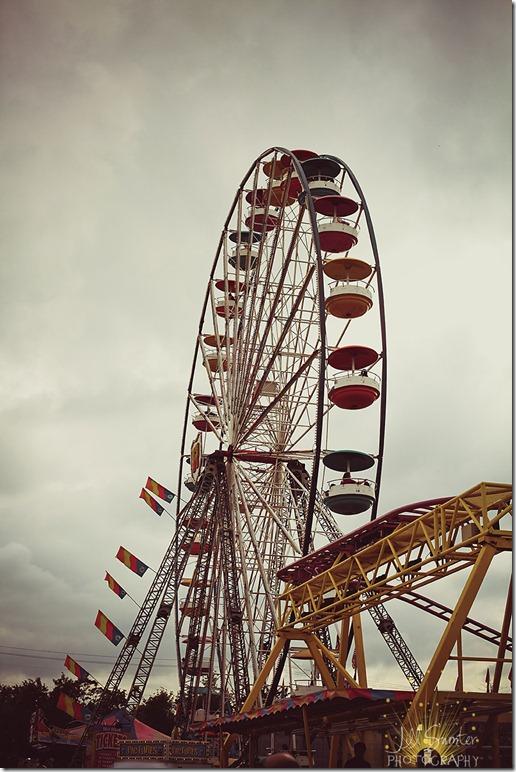 fair-9243