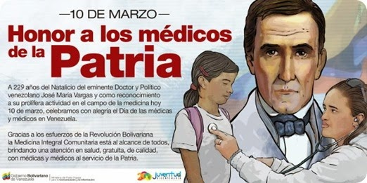 día-del-médico