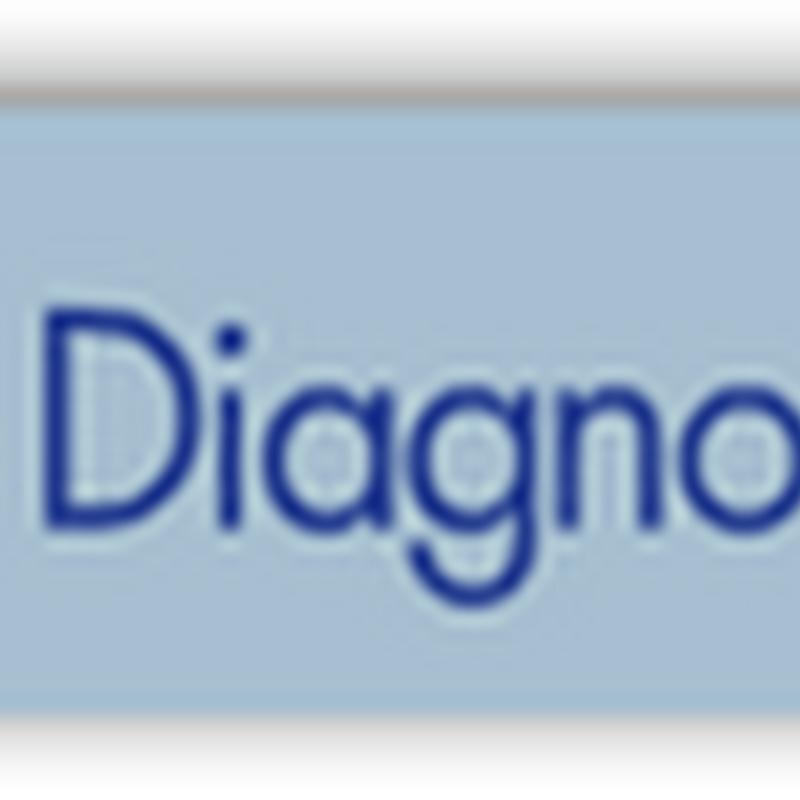 Positron Emission Tomography (PET) Scan Drug Recalled Due To Radiation–CardioGen-82