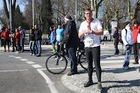 20130317_staffelhalbmarathon_wels_105224.jpg