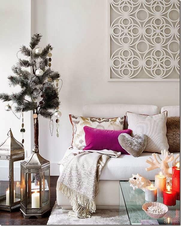 case e interni - appartamento barcellona - colori decorazione (4)
