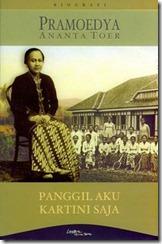 Panggil_Aku_Kartini_Saja-Pramoedya_Ananta_Toer