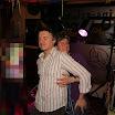Silvester_PilsEck_2010_068.JPG