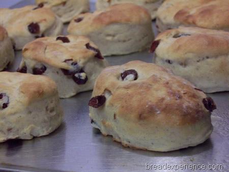 cranberry-orange-biscuits 006