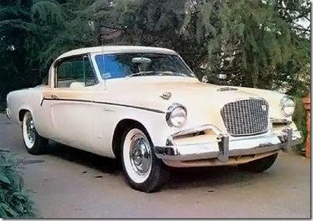 1956-1961-studebaker-hawk-5