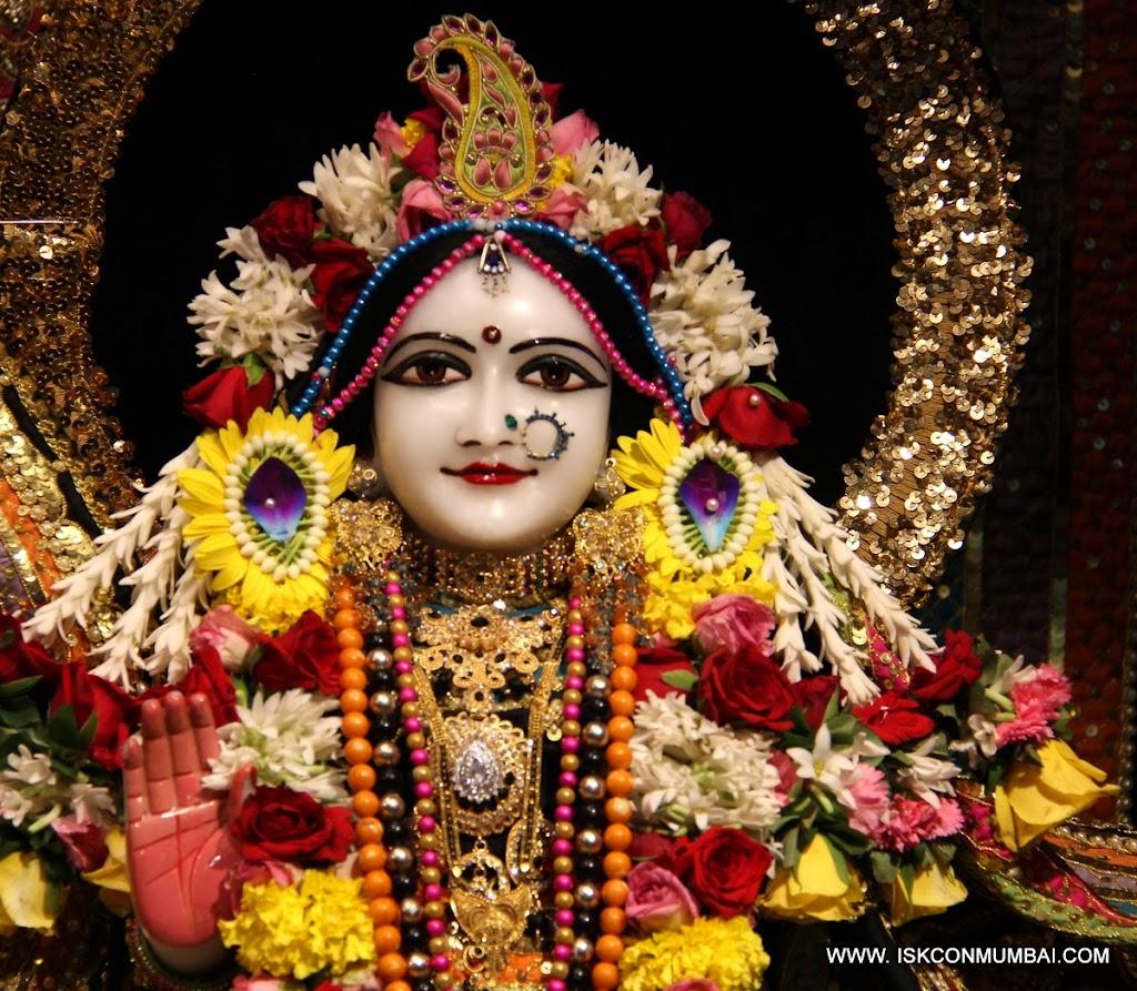 Sri Sita