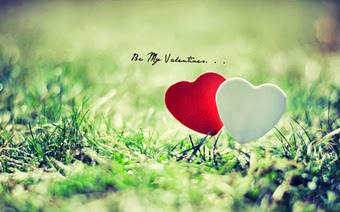 Valentines-Day-2014-Facebook-Wallpaper