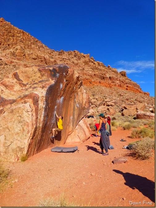 hiking the wash_054