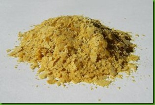 nutritional_yeast2