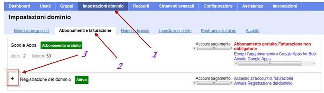 rinnovo-dominio-blogger
