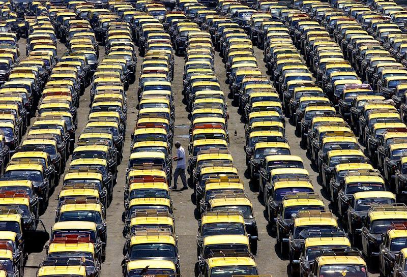 yellow_032.jpg