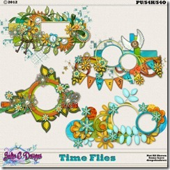 Time-Flies-Clusters_web