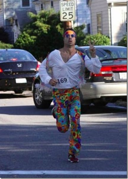 funny-runner-costumes-3