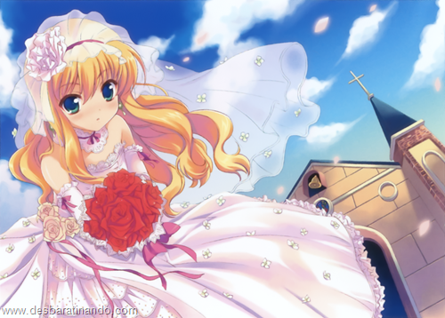 mm anime  wallpapers papeis de parede download desbaratinando  (2)