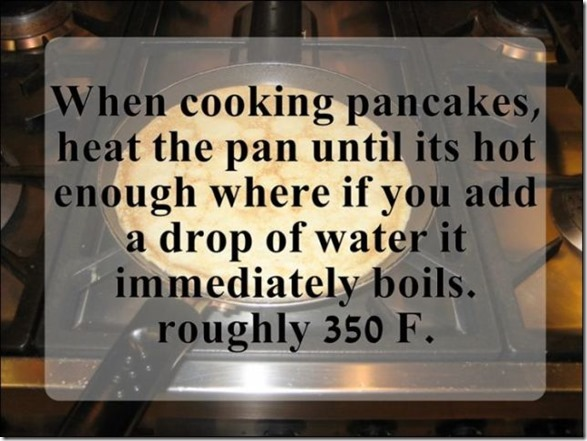 cooking-tips-tricks-1