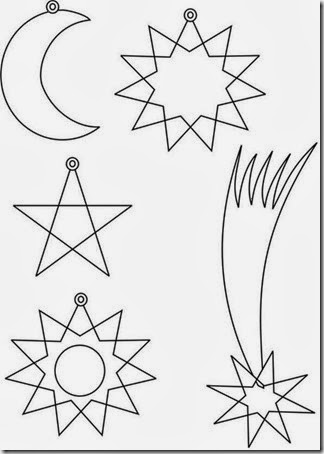 plantilla estrella navidsd (4)