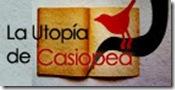 casiop-icono