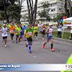 mmb2014-21k-Calle92-1015.jpg