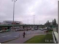 rua Marynarska