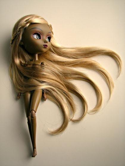 blondie brownie 01