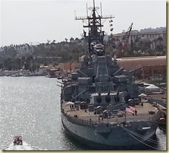 20140218_USS Iowa (Small)