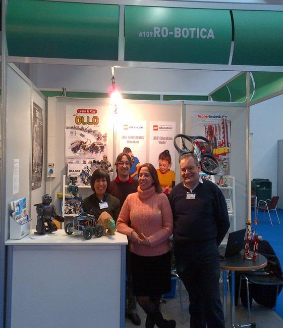 Barcelona-20120322-00091