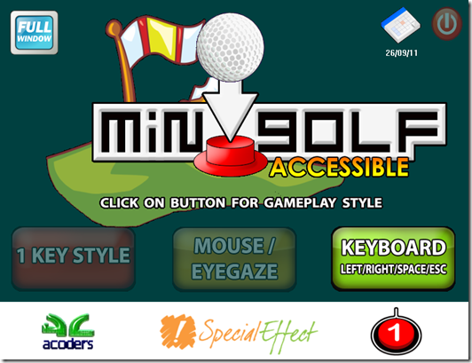 minigolf_access1