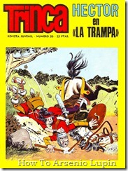 P00026 - Revista Trinca howtoarsenio.blogspot.com #26