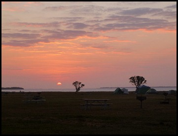 04 - Little more Sunrise