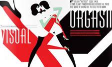 Imagen Idn Magazine: Ed.digital v19 No.2