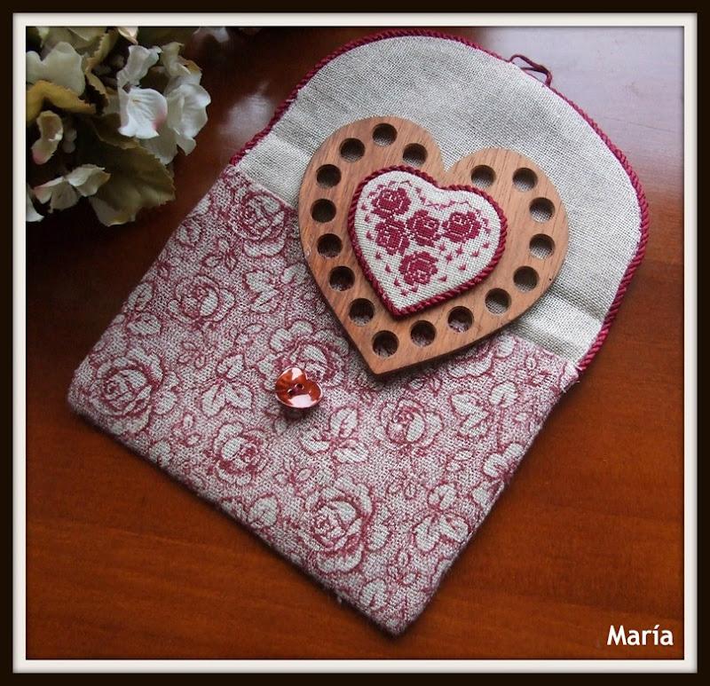 Guardahilos corazón-3