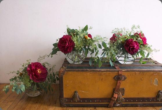 984x588-Y1vk5NYKHnqWTkr7 ariel dearie flowers