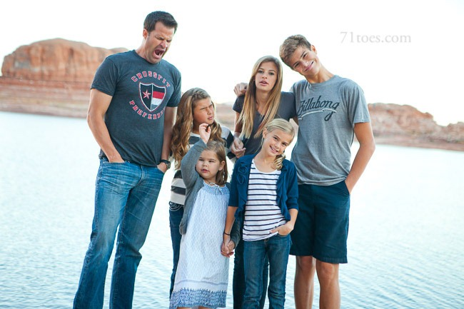2012-10-14 Lake Powell 62079