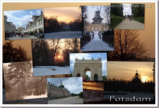 BeFunky_Potsdam
