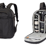 Lowepro Pro Runner 300 AW.png