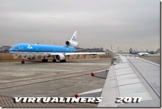 SEGY_KLM_MD-11_PH-KCG_BL-06