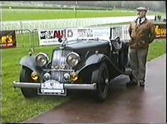 1998.10.04-006 Aston Martin Sport 15-98 1938