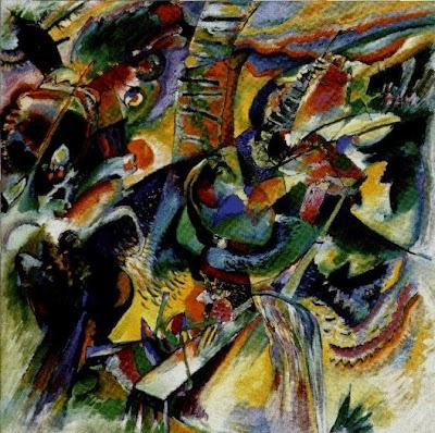 Kandinsky, Wassily (17).jpg