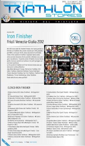 ironman 2012.jpg